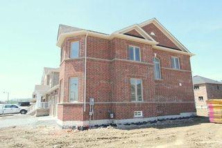 Photo 21: 46 Jardine Street in Brock: Beaverton House (2-Storey) for lease : MLS®# N4773017