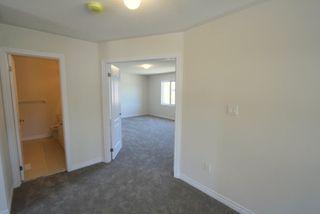 Photo 9: 46 Jardine Street in Brock: Beaverton House (2-Storey) for lease : MLS®# N4773017