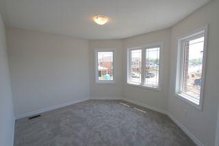 Photo 13: 46 Jardine Street in Brock: Beaverton House (2-Storey) for lease : MLS®# N4773017