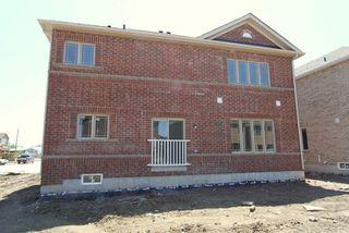 Photo 22: 46 Jardine Street in Brock: Beaverton House (2-Storey) for lease : MLS®# N4773017