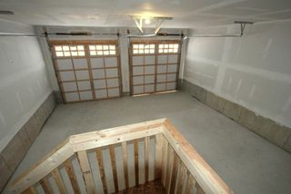 Photo 17: 46 Jardine Street in Brock: Beaverton House (2-Storey) for lease : MLS®# N4773017