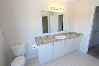 Photo 12: 46 Jardine Street in Brock: Beaverton House (2-Storey) for lease : MLS®# N4773017