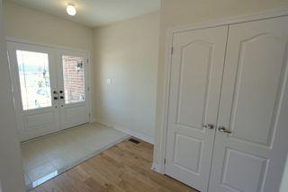Photo 7: 46 Jardine Street in Brock: Beaverton House (2-Storey) for lease : MLS®# N4773017