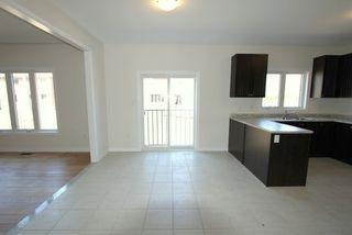 Photo 3: 46 Jardine Street in Brock: Beaverton House (2-Storey) for lease : MLS®# N4773017