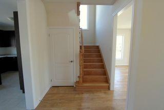 Photo 16: 46 Jardine Street in Brock: Beaverton House (2-Storey) for lease : MLS®# N4773017