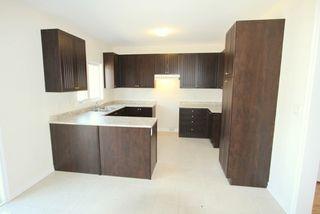Photo 2: 46 Jardine Street in Brock: Beaverton House (2-Storey) for lease : MLS®# N4773017
