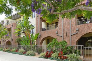 Photo 16: LA JOLLA Condo for sale : 2 bedrooms : 5440 La Jolla Blvd #E204