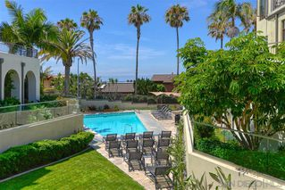 Photo 20: LA JOLLA Condo for sale : 2 bedrooms : 5440 La Jolla Blvd #E204