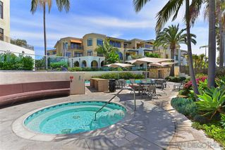 Photo 22: LA JOLLA Condo for sale : 2 bedrooms : 5440 La Jolla Blvd #E204