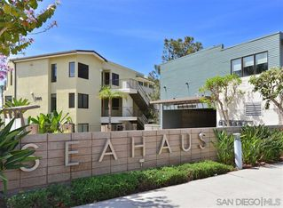 Photo 24: LA JOLLA Condo for sale : 2 bedrooms : 5440 La Jolla Blvd #E204