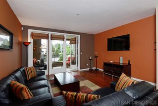 Photo 5: LA JOLLA Condo for sale : 2 bedrooms : 5440 La Jolla Blvd #E204