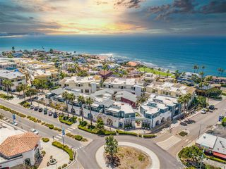 Photo 25: LA JOLLA Condo for sale : 2 bedrooms : 5440 La Jolla Blvd #E204