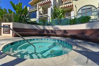 Photo 21: LA JOLLA Condo for sale : 2 bedrooms : 5440 La Jolla Blvd #E204