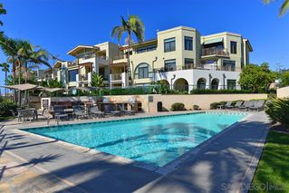 Photo 19: LA JOLLA Condo for sale : 2 bedrooms : 5440 La Jolla Blvd #E204