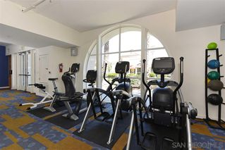 Photo 17: LA JOLLA Condo for sale : 2 bedrooms : 5440 La Jolla Blvd #E204