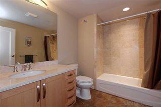 Photo 14: LA JOLLA Condo for sale : 2 bedrooms : 5440 La Jolla Blvd #E204