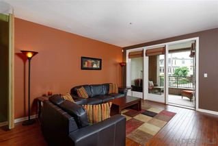 Photo 4: LA JOLLA Condo for sale : 2 bedrooms : 5440 La Jolla Blvd #E204