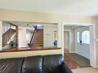 Photo 7: 1719 Wollaston Court in Pickering: Liverpool House (2-Storey) for sale : MLS®# E4796052