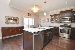 Photo 11: 52 Sienna Court in Timberlea: 40-Timberlea, Prospect, St. Margaret`S Bay Residential for sale (Halifax-Dartmouth)  : MLS®# 202010640