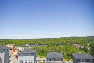 Photo 31: 52 Sienna Court in Timberlea: 40-Timberlea, Prospect, St. Margaret`S Bay Residential for sale (Halifax-Dartmouth)  : MLS®# 202010640