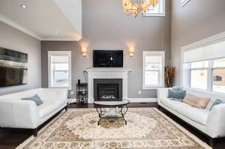 Photo 7: 52 Sienna Court in Timberlea: 40-Timberlea, Prospect, St. Margaret`S Bay Residential for sale (Halifax-Dartmouth)  : MLS®# 202010640