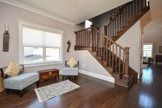 Photo 4: 52 Sienna Court in Timberlea: 40-Timberlea, Prospect, St. Margaret`S Bay Residential for sale (Halifax-Dartmouth)  : MLS®# 202010640