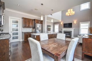 Photo 14: 52 Sienna Court in Timberlea: 40-Timberlea, Prospect, St. Margaret`S Bay Residential for sale (Halifax-Dartmouth)  : MLS®# 202010640