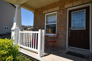Photo 3: 52 Sienna Court in Timberlea: 40-Timberlea, Prospect, St. Margaret`S Bay Residential for sale (Halifax-Dartmouth)  : MLS®# 202010640