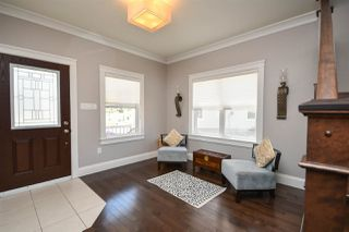 Photo 5: 52 Sienna Court in Timberlea: 40-Timberlea, Prospect, St. Margaret`S Bay Residential for sale (Halifax-Dartmouth)  : MLS®# 202010640