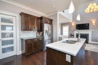 Photo 12: 52 Sienna Court in Timberlea: 40-Timberlea, Prospect, St. Margaret`S Bay Residential for sale (Halifax-Dartmouth)  : MLS®# 202010640