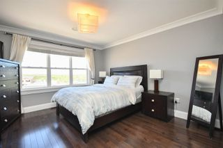 Photo 21: 52 Sienna Court in Timberlea: 40-Timberlea, Prospect, St. Margaret`S Bay Residential for sale (Halifax-Dartmouth)  : MLS®# 202010640