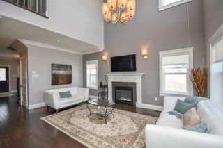 Photo 16: 52 Sienna Court in Timberlea: 40-Timberlea, Prospect, St. Margaret`S Bay Residential for sale (Halifax-Dartmouth)  : MLS®# 202010640