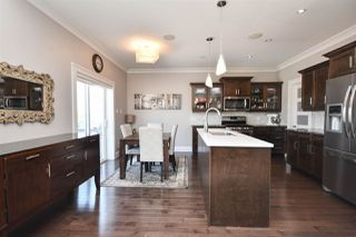 Photo 10: 52 Sienna Court in Timberlea: 40-Timberlea, Prospect, St. Margaret`S Bay Residential for sale (Halifax-Dartmouth)  : MLS®# 202010640