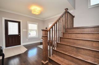 Photo 18: 52 Sienna Court in Timberlea: 40-Timberlea, Prospect, St. Margaret`S Bay Residential for sale (Halifax-Dartmouth)  : MLS®# 202010640