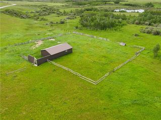 Photo 30: 3029 TWP RD 9-0A in Rural Pincher Creek No. 9, M.D. of: Rural Pincher Creek M.D. Detached for sale : MLS®# C4302945