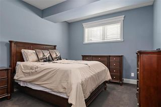 Photo 17: 47 Mirey Creek Drive in St Andrews: R13 Residential for sale : MLS®# 202014623
