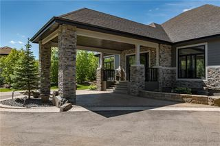 Photo 22: 47 Mirey Creek Drive in St Andrews: R13 Residential for sale : MLS®# 202014623