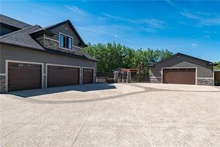 Photo 23: 47 Mirey Creek Drive in St Andrews: R13 Residential for sale : MLS®# 202014623