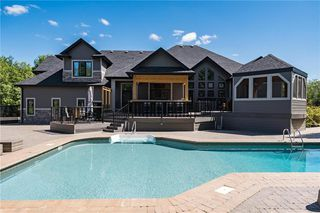Photo 29: 47 Mirey Creek Drive in St Andrews: R13 Residential for sale : MLS®# 202014623