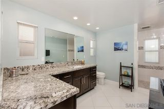 Photo 15: UNIVERSITY CITY House for sale : 4 bedrooms : 7113 Cather Court in San Diego