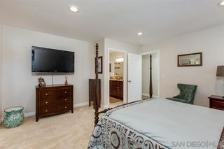 Photo 17: UNIVERSITY CITY House for sale : 4 bedrooms : 7113 Cather Court in San Diego