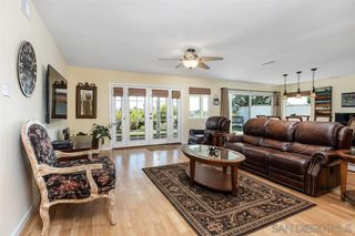 Photo 5: UNIVERSITY CITY House for sale : 4 bedrooms : 7113 Cather Court in San Diego