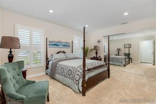 Photo 16: UNIVERSITY CITY House for sale : 4 bedrooms : 7113 Cather Court in San Diego