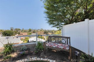 Photo 25: UNIVERSITY CITY House for sale : 4 bedrooms : 7113 Cather Court in San Diego