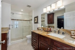 Photo 18: UNIVERSITY CITY House for sale : 4 bedrooms : 7113 Cather Court in San Diego