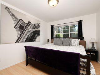 Photo 11: 2042 Sunnybrook Lane in : ML Shawnigan House for sale (Malahat & Area)  : MLS®# 850431