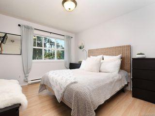 Photo 9: 2042 Sunnybrook Lane in : ML Shawnigan House for sale (Malahat & Area)  : MLS®# 850431