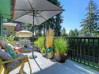 Photo 21: 2042 Sunnybrook Lane in : ML Shawnigan House for sale (Malahat & Area)  : MLS®# 850431