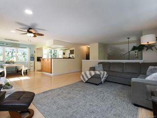 Photo 3: 2042 Sunnybrook Lane in : ML Shawnigan House for sale (Malahat & Area)  : MLS®# 850431