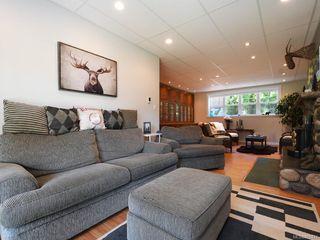 Photo 17: 2042 Sunnybrook Lane in : ML Shawnigan House for sale (Malahat & Area)  : MLS®# 850431